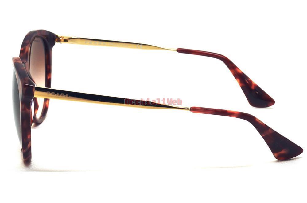 33436a3ab1b58 ... australia prada spr 17s cinema col.ue0 0a6 cal.53 new sunglasses ebay  6d9c3