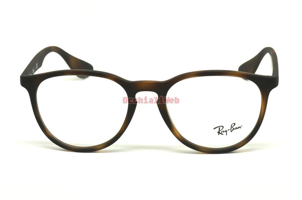 Occhiali da Vista Ray-Ban RX7046 Erika 5365 vLLLz7