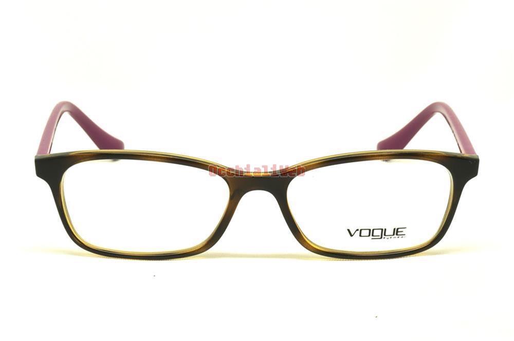 Occhiali da Vista Vogue VO 5053 (2406) LpruN7