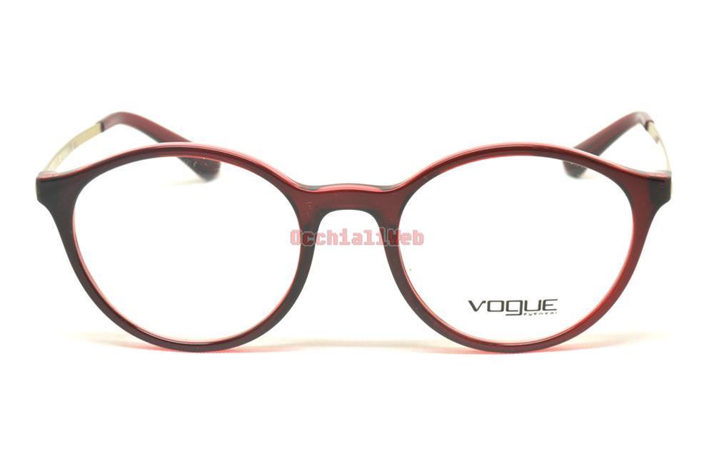 Occhiali da Vista Vogue VO 5223 (2636) nd5cqxqQeT