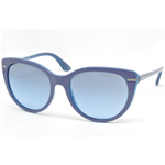 Vogue VO 2941-S Col.2278/8F Cal.56 New Occhiali da Sole-Sunglasses
