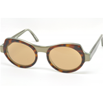 Seeoo Woman Sun Col.SW 4A Cal.48 New Occhiali da Sole-Sunglasses