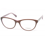 Vogue VO 2938 B Col.1941 Cal.54 New Occhiali da Vista-Eyeglasses