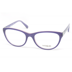 Vogue VO 2938 B Col.1312 Cal.54 New Occhiali da Vista-Eyeglasses