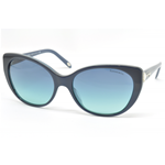 Tiffany & Co. TF 4099-H Col.8191/9S Cal.57 New Occhiali da sole-Sunglasses