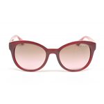 Vogue VO 2795-S-M Col.2295/14 Cal.53 New Occhiali da Sole-Sunglasses