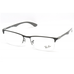 Ray-Ban RB 8413 Col.2503 Cal.54 New Occhiali da Vista-Eyeglasses