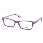 Vogue VO 2886 Col.2224 Cal.53 New Occhiali da Vista-Eyeglasses