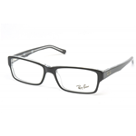 Ray-Ban RB 5169 Col.2034 Cal.52 New Occhiali da Vista-Eyeglasses