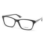 Vogue VO 2907 Col.W44 Cal.52 New Occhiali da Vista-Eyeglasses
