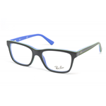 Ray-Ban Junior RB 1536 Col.3600 Cal.48 New Occhiali da Vista-Eyeglasses