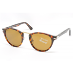 Persol 3108-S Col.24/33 Cal.49 TYPEWRITER EDITION New Occhiali da Sole-Sunglasses