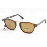 Persol 3110-S Col.24/57 Cal.49 TYPEWRITER EDITION New Occhiali da Sole-Sunglasses