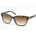 Polo Ralph Lauren PH 4093 Col.5502/13 Cal.56 New Occhiali da Sole-Sunglasses