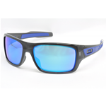 Oakley OO9263-05 TURBINE Col.05 Cal.63 New Occhiali da Sole-Sunglasses