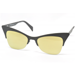 Italia Independent 0504.CRK.009 Col.CRK.009 Cal.51 New Occhiali da Sole-Sunglasses