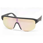 Italia Independent I-PLASTIC 0911 Col.009.000 New Occhiali da Sole-Sunglasses