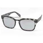 Italia Independent GUM 0914 Col.143.000 Cal.54 New Occhiali da Sole-Sunglasses