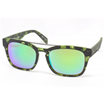 Italia Independent GUM 0914 Col.140.000 Cal.54 New Occhiali da Sole-Sunglasses