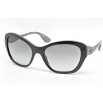 Vogue VO 2918-S Col.W44/11 Cal.56 New Occhiali da Sole-Sunglasses