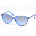 Vogue VO 2940-S Col.2281/8F Cal.58 New Occhiali da Sole-Sunglasses