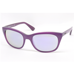 Vogue VO 2743-S Col.2277/4V Cal.54 New Occhiali da Sole-Sunglasses