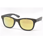 Italia Independent DROPS 0090DP.009.120 Col.009.120 Cal.50 New Occhiali da Sole-Sunglasses
