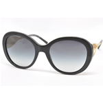 Burberry B 4191 Col.3001/8G Cal.57 New Occhiali da Sole-Sunglasses