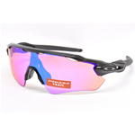 Oakley OO 9208 RADAR EV PATH Col.04 PRIZM  New Occhiali da Sole-Sunglasses