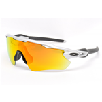 Oakley OO 9208 RADAR EV PATH Col.02 New Occhiali da Sole-Sunglasses