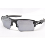 Oakley OO 9188 FLACK 2.0 XL Col.01 Cal.59 New Occhiali da Sole-Sunglasses