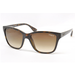 Vogue VO 2896-S Col.W656/13 Cal.54 New Occhiali da Sole-Sunglasses
