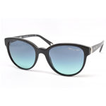 Tiffany & Co. TF 4109 Col.8001/9S Cal.54 New Occhiali da Sole-Sunglasses-