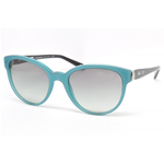 Tiffany & Co. TF 4109 Col.8172/3C Cal.54 New Occhiali da Sole-Sunglasses