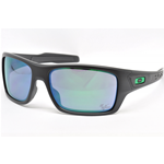 Oakley OO9263-15 TURBINE Col.15 MOTOGP Cal.65 New Occhiali da Sole-Sunglasses