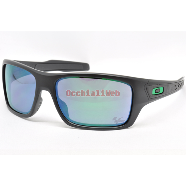 e6419bcd21534 germany oakley oo 9263 col.15 motogp cal.65 new sunglasses c9e2b c91cc