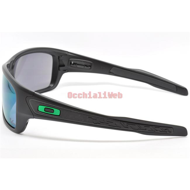 7f14c533a3b93 ... germany oakley oo 9263 col.15 motogp cal.65 new sunglasses c9e2b c91cc