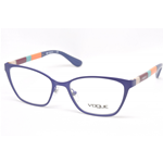 Vogue VO 3975 Col.982-S Cal.52 New Occhiali da Vista-Eyeglasses