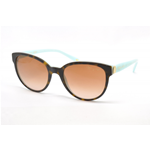 Tiffany & Co. TF 4109 Col.8134/3B Cal.54 New Occhiali da Sole-Sunglasses