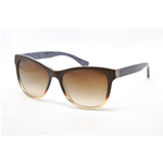 Ralph RA 5196  Col.1444/13 Cal.54 New Occhiali da Sole-Sunglasses