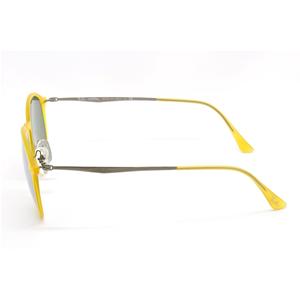 viti occhiali ray ban