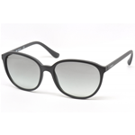 Vogue VO 2939-S Col.W44/11 Cal.55 New Occhiali da Sole-Sunglasses