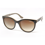Vogue VO 2915 S Col.2259/13 Cal.53 New Occhiali da Sole-Sunglasses