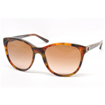 Ralph Lauren RL 8135 Col.5017/13 Cal.56 New Occhiali da Sole-Sunglasses