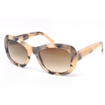 Burberry B 4189 Col.3501/13 Cal.54 New Occhiali da Sole-Sunglasses
