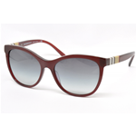 Burberry B 4199 Col.3543/8G Cal.58 New Occhiali da Sole-Sunglasses