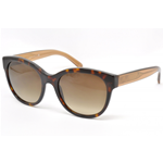 Burberry B 4187 Col.3506/13 Cal.54 New Occhiali da Sole-Sunglasses