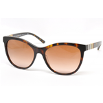 Burberry B 4199 Col.3002/13 Cal.58 New Occhiali da Sole-Sunglasses