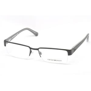 Emporio armani ea 1006 for Montature occhiali uomo 2016