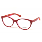 Vogue VO 2962 Col.2313 Cal.53 New Occhiali da Vista-Eyeglasses